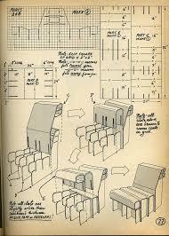 How To Make A Cardboard Chandelier 167 Best Cardboard Furniture Images On Pinterest Cardboard