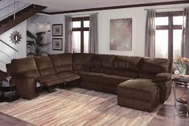 sofas center literarywondrous sectional sofa recliner photo