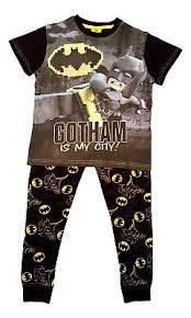 batman pyjamas zeppy io