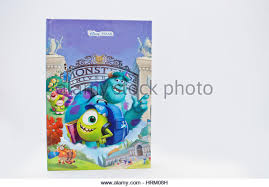 monsters stock photos u0026 monsters stock images alamy