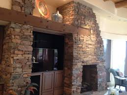 ideas for custom interior remodel in scottsdale arizona