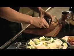 68 best gordon ramsay images on gordon ramsey chef