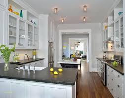 luminaire pour cuisine moderne meilleur de porte interieur avec luminaires de cuisine design