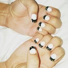 venetian nail spa 46 photos u0026 85 reviews nail salons 6000