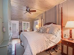 Bedroom Furniture Naples Fl by Restored Old House For Sale Darling 1921 Cottage