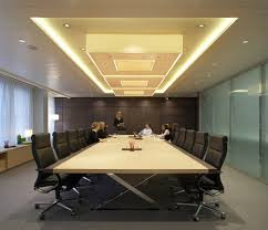 Ceo Office Interior Design Boardroom Conference Room Pinterest Meeting Rooms