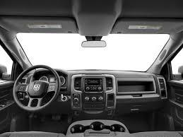 dodge chrysler jeep ram of highland 2018 ram 1500 st in highland in chicago ram 1500 dodge