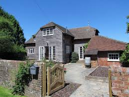 Cottages To Rent With Swimming Pools by Cottage With Large Private Swimming Pool Wifi Views And Gardens