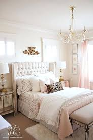 light pink room decor light pink bedroom light pink bedroom walls theminamlodge com