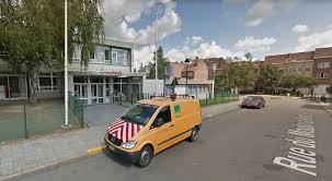 bureau de poste evere evere une nouvelle crèche et deux projets de rénovation dans la