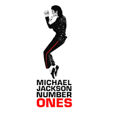 number ones michael jackson album