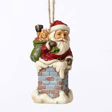 Jim Shore Christmas Decorations Australia by Ornaments Miscellaneous Page 1 The Christmas Loft