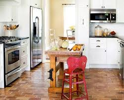 u shaped kitchen designs ideas designs ideas and decors