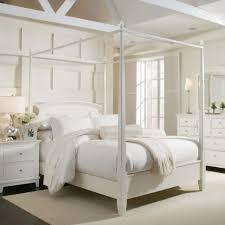 bedroom bedroom furniture king size bedroom sets queen size bed bedroom bedroom furniture king size bedroom sets queen size bed sets white bedroom suites bedroom