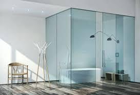 sliding glass door measurements sliding glass door height
