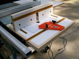 diy router table fence router table fence advice wanted