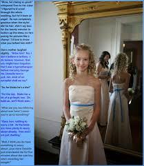 wedding dress captions not 2 brite tg captions tg captions tg