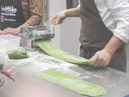 cours de cuisine rome cours de cuisine italienne tortellis en habit vert d anthony
