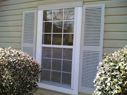 Vinyl Door Trim Exterior Door Repair And Installation Services In Va Asap