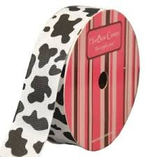cow print ribbon 108 best baby cow images on baby cows crafts and