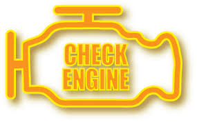 what would make a check engine light go on a1 auto care evanston engine light on diagnostic