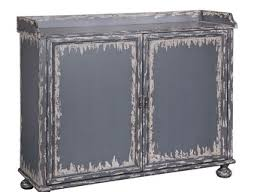 distressed wood bar cabinet distressed wood cabinets kitchen bar cabinet care partnerships
