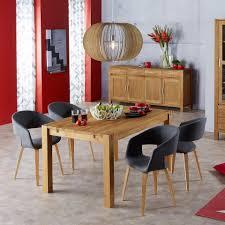 Esszimmer Danish Design Armlehnenstuhl Holstebro Anthrazit Dänisches Bettenlager