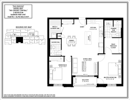 30 grand trunk floor plans beautiful grand central station floor plan pictures flooring