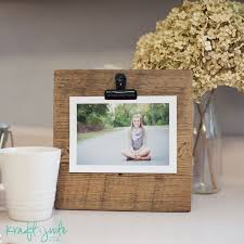26 best photography client gift ideas images on pinterest client
