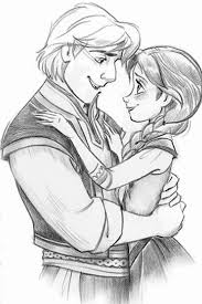 206 best how to draw disney characters images on pinterest