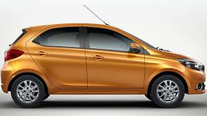 nissan micra vs tata tiago tata motors tiago gets a price hike now up by rs 6 000