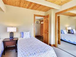 Gorgeous Homes Interior Design One Of The Most Gorgeous Homes In Alpine Wi Vrbo