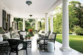 Desig For Black Wicker Patio Furniture Ideas Black Wicker Outdoor Furniture Chairs Home Design Ideas