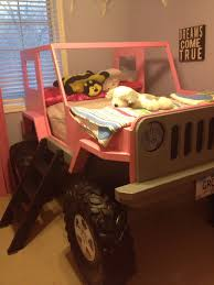 jeep bed plans pdf jeep bed plans twin size car bed