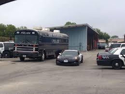police corvette stingray texas police department driving seized corvette z06 named