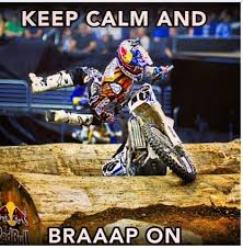 Dirt Bike Memes - quotes about riding dirt bikes 014 best quotes facts and memes