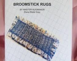 Where To Buy Rag Rugs Rag Rugs Etsy