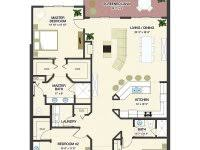 House Plans With Cost To Build Estimates Free Simple 3 Bedroom House Plans Without Garage Floor Plan Bungalow
