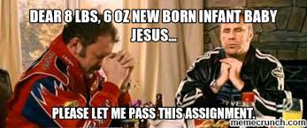 Baby Jesus Meme - 8 lbs 6 oz new born infant baby jesus