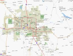 Ajo Arizona Map by Maps Update 18851573 Arizona Travel Map U2013 Arizona Travel