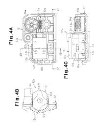 Toyota 2e Engine Diagram Patent Us20100083716 Electric Steering Wheel Lock Device And