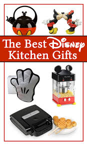 kitchen gift ideas best disney themed kitchen gadgets great gift ideas your