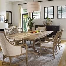 Beachy Dining Room Sets Coffee Table Marvelous Coastal Coffee Table Sets Coastal