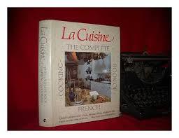 la cuisine de reference cuisine de reference lire en lligne