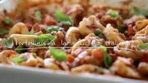 emissions de cuisine tv emissions de cuisine tv 15 049 fauvehautotrenaudcorlouer 31 jpg