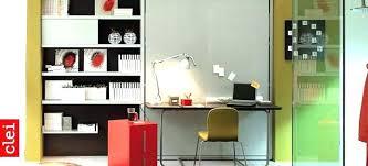 commode bureau escamotable armoire lit bureau escamotable amazing armoire lit bureau lit
