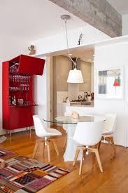 Esszimmer Fur Kleine Wohnungbg Moderne Esszimmer Ideen Von Exklusiven Designhäusern
