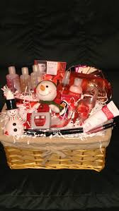 great gift baskets best 25 avon gift baskets ideas on avon mk avon and