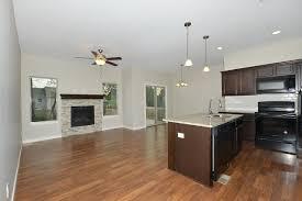 Laminate Flooring Wichita Ks 9521 E Champions Ct For Rent Wichita Ks Trulia