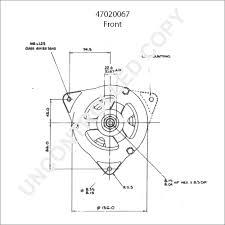 1gb dsm 4g63 turbo wiring harness diagram endear wire carlplant
